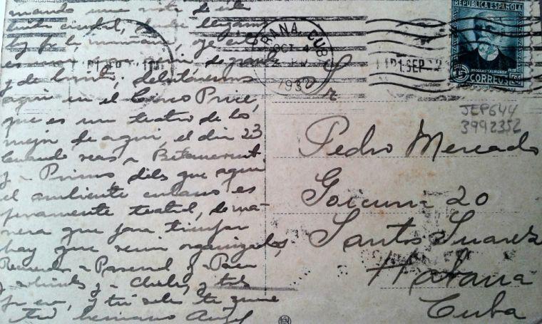 avenida-conde-penalver-1932-reverso