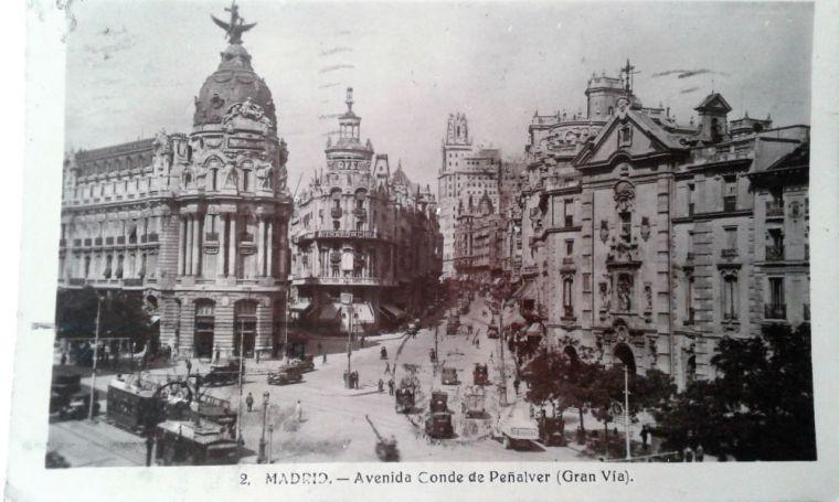 avenida-conde-penalver