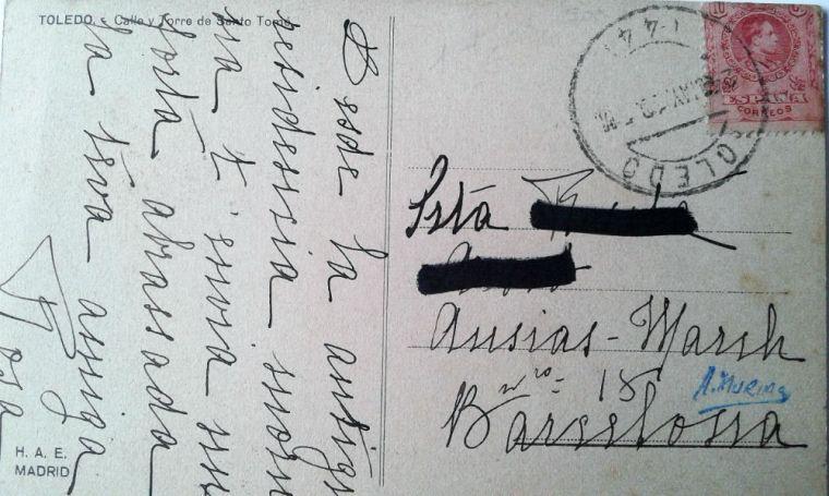 toledo-1919-reverso
