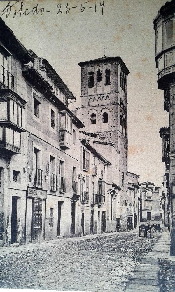 toledo-1919