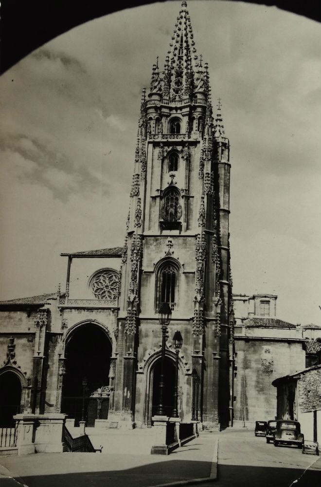 Oviedo 3