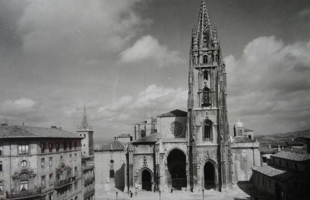 Oviedo 4