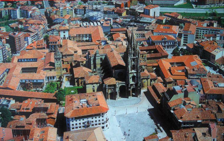 Oviedo 6