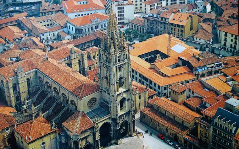 Oviedo 7